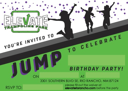 elevate-invitation-green-RR